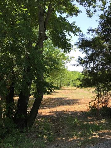 Tbd Crews Rd 7.8 acres Bells, TX 75414