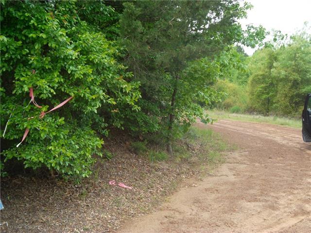 3844 Victory School Road Avinger, TX 75630
