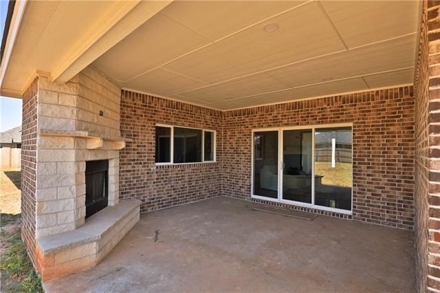 6610 Tradition Drive, Abilene, TX 79606