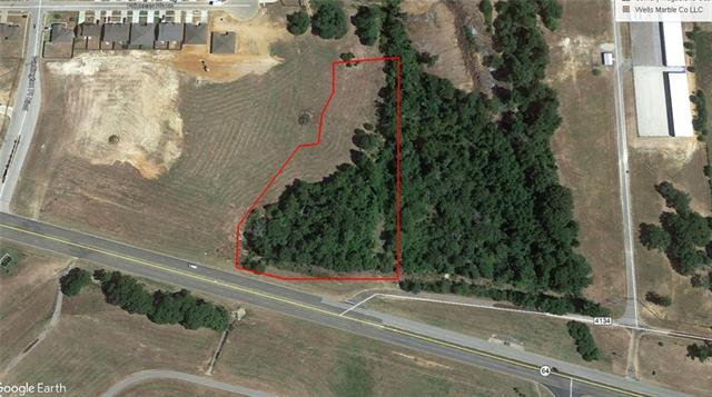 13568 HWY 64, one of homes for sale in Tyler