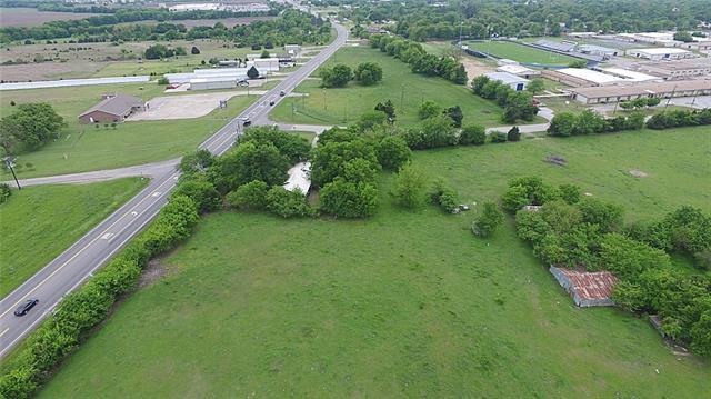 8450 Highway 34 Quinlan, TX 75474