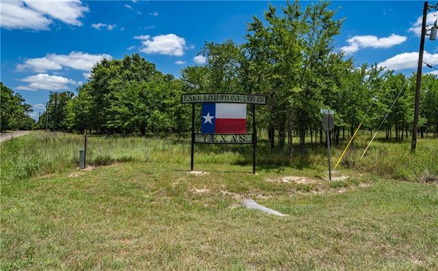 20690 Chase Court Thornton, TX 76687