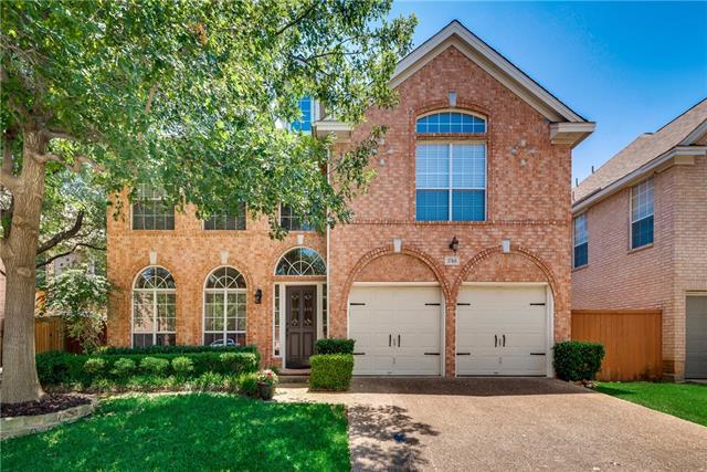 3748 Woodshadow Lane Addison, TX 75001