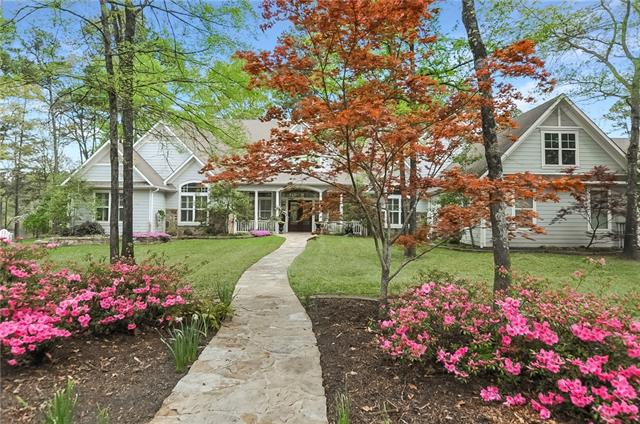 14950 County Road 2215, one of homes for sale in Tyler