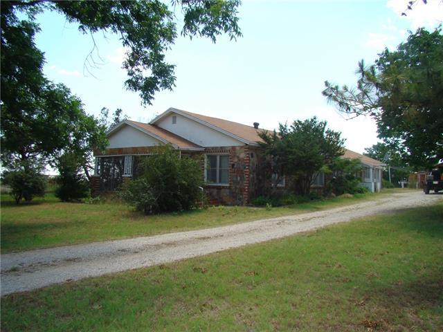 6226 Highway 183 Cisco, TX 76437