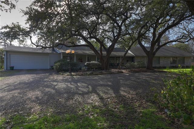430 County Road 1812 Laguna Park, TX 76634