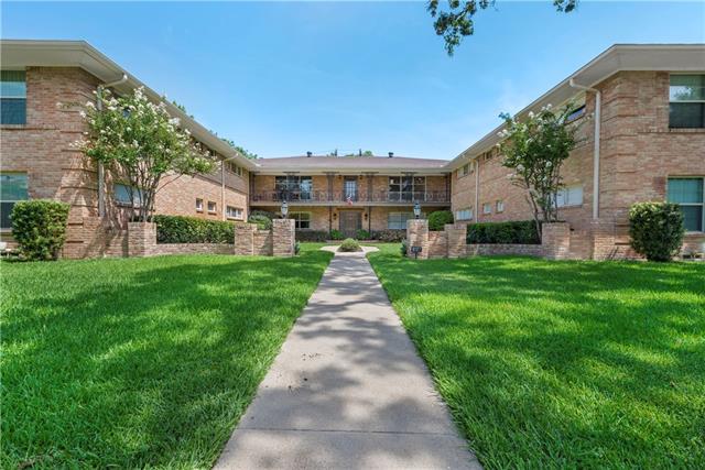 6127 Bandera Avenue, Preston Hollow, Texas