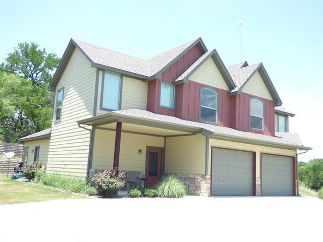 106 Pr 3414 Bridgeport, TX 76426