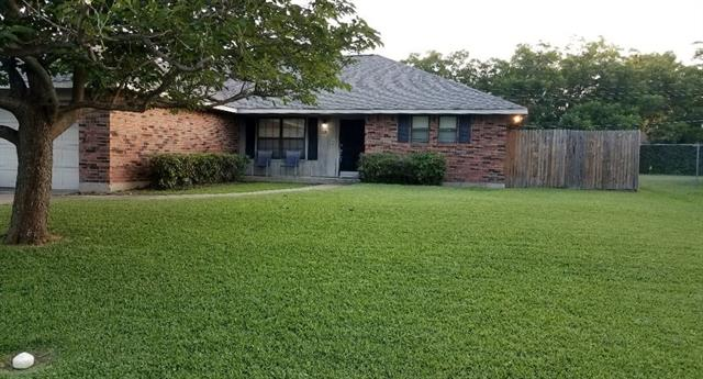 3420 7th Street, Sachse in Dallas County, TX 75048 Home for Sale