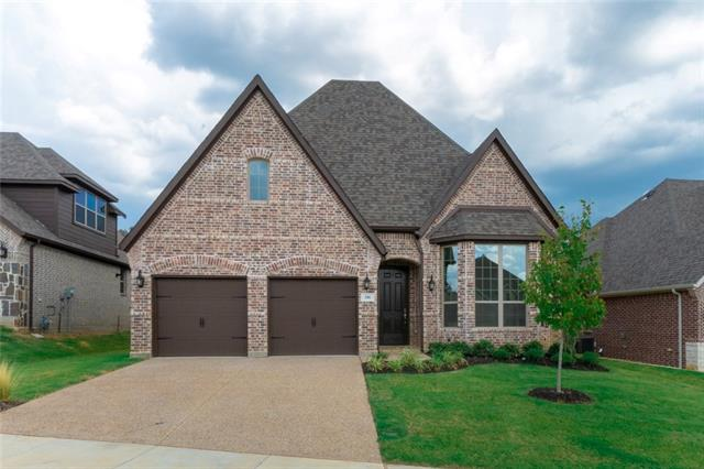 206 Waterview Court Hickory Creek, TX 75065