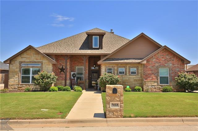 primary photo for 5018 Prominent Way, Abilene, TX 79606, US