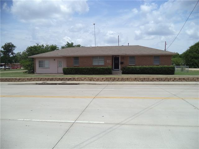 103 W Red Oak Road W Red Oak, TX 75154