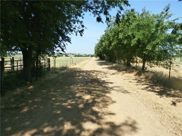 14134 Cashs Mill Road Sanger, TX 76266