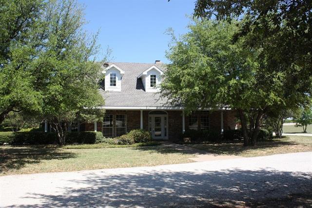 4457 Oldham Lane Abilene, TX 79602
