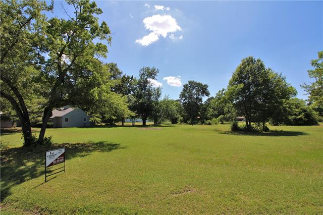 Tbd Oak Leaf Trail East Tawakoni, TX 75472