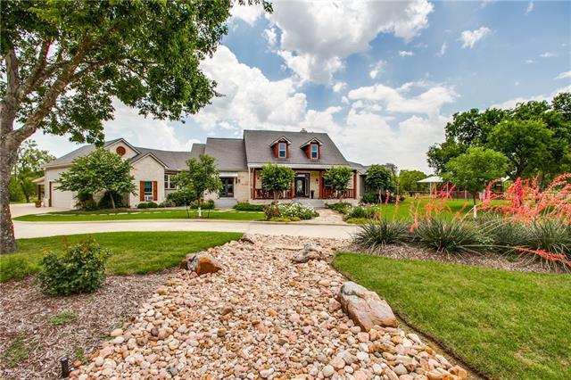 4750 County Road 2664 Royse City, TX 75189