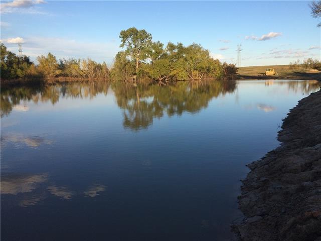 Tbd 2 Clover Drive Poolville, TX 76487