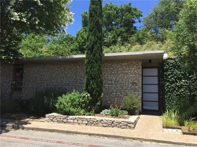 4500 Westridge Avenue, Fort Worth Central West, Texas