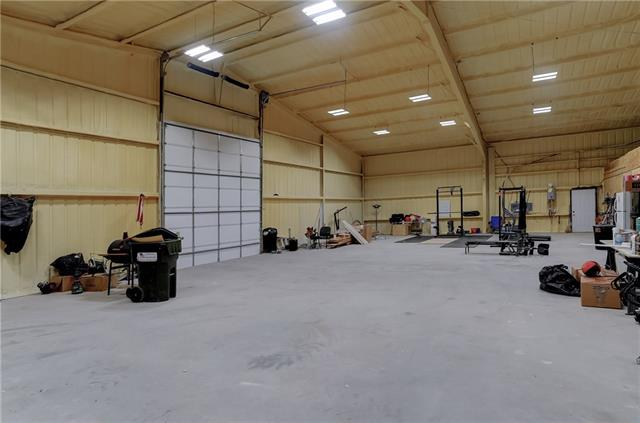 568 Morrison Road Howe, TX 75459