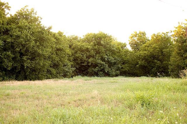 1216 Rosemary Street Greenville, TX 75401
