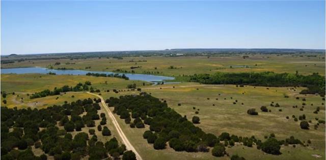 Tbd PR 2658 Walnut Springs, TX 76690