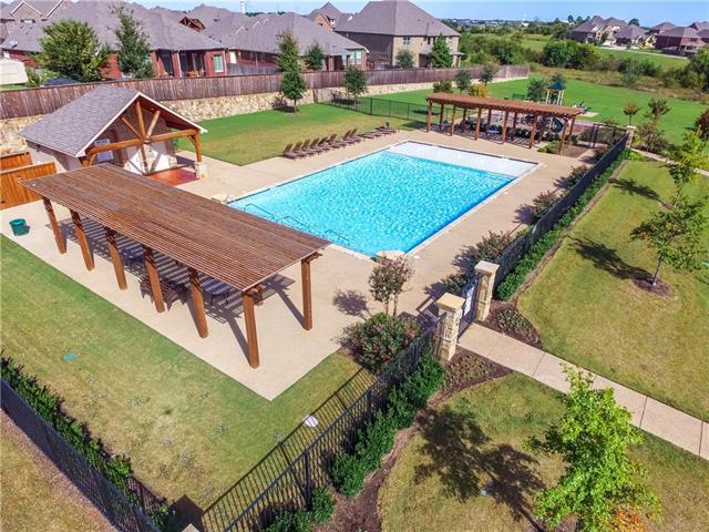 4416 Martha Avenue, Sachse, Texas