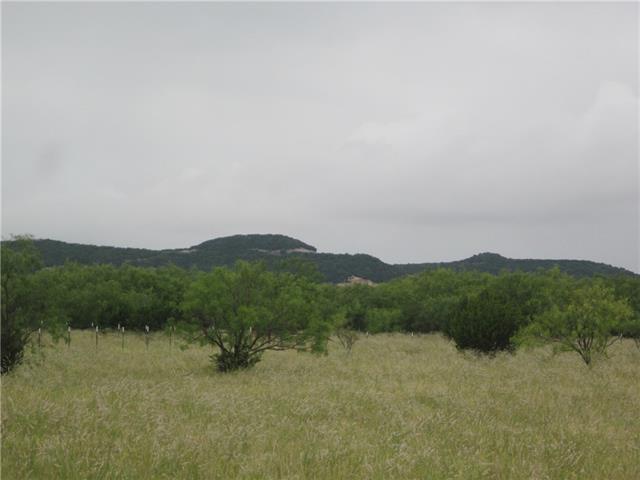 207b Cr 336 Abilene, TX 79562