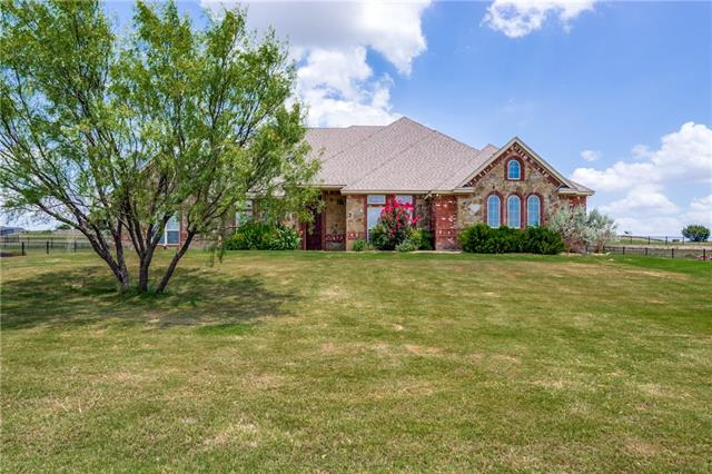 131 Condor, Weatherford in Parker County, TX 76087 Home for Sale
