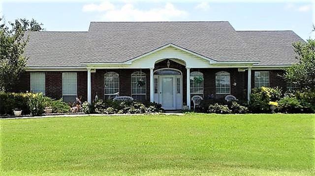 6529 Farm Road 197 Arthur City, TX 75411