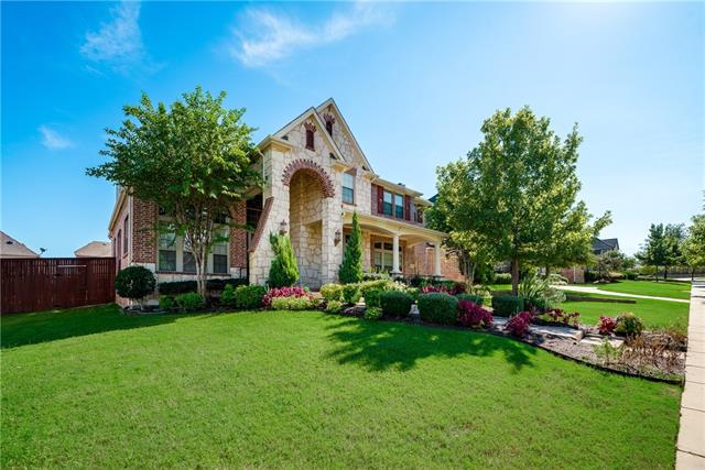 2323 Wild Forest Circle, Castle Hills, Texas