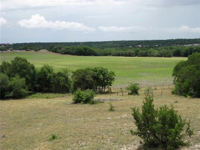 Tbd County Road 343 Gatesville, TX 76528
