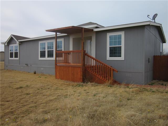1478 WARREN Buffalo Gap, TX 79508
