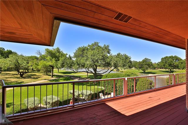 2909 Woodlake Drive Abilene, TX 79606