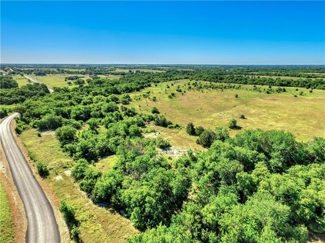 000 County Road 138 Celina, TX 75009
