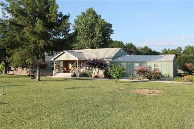 7238 County Road 36550 Arthur City, TX 75411