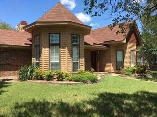 103 Buffalo Creek Drive Crandall, TX 75114