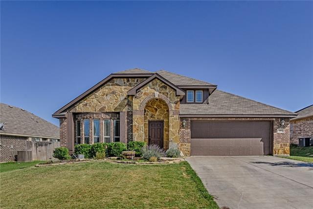 506 Boulder Creek Drive Alvarado, TX 76009