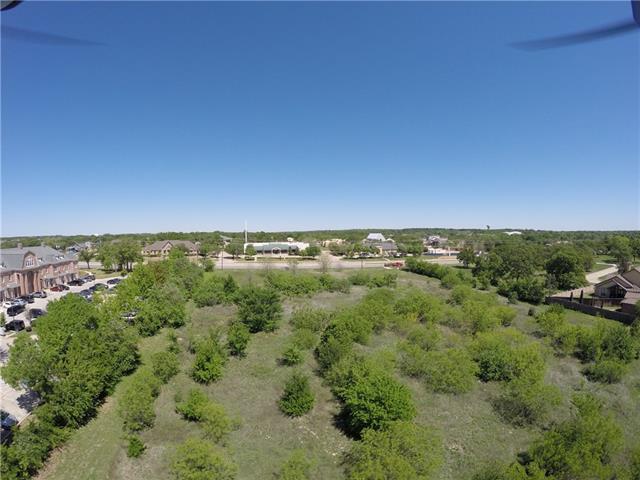 1700 Keller Parkway, Keller, Texas