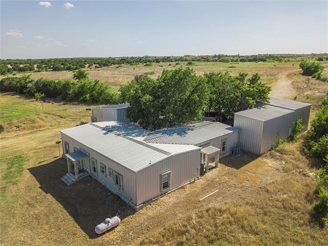 7133 E US Highway 377 Cresson, TX 76035