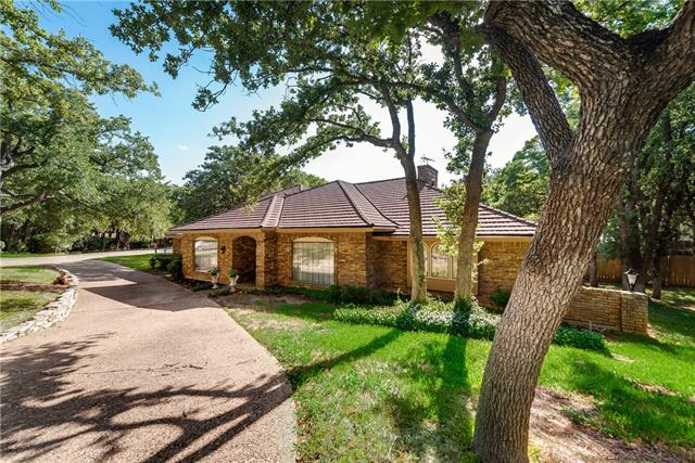 6155 Foxglove Court, Fort Worth Alliance, Texas