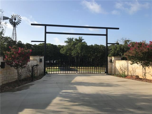 8724 County Rd 612, Mansfield, Texas