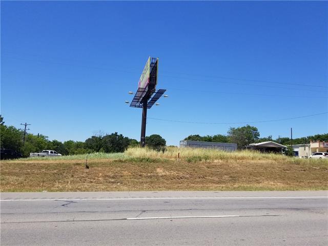 5533 E Highway 67 Alvarado, TX 76009