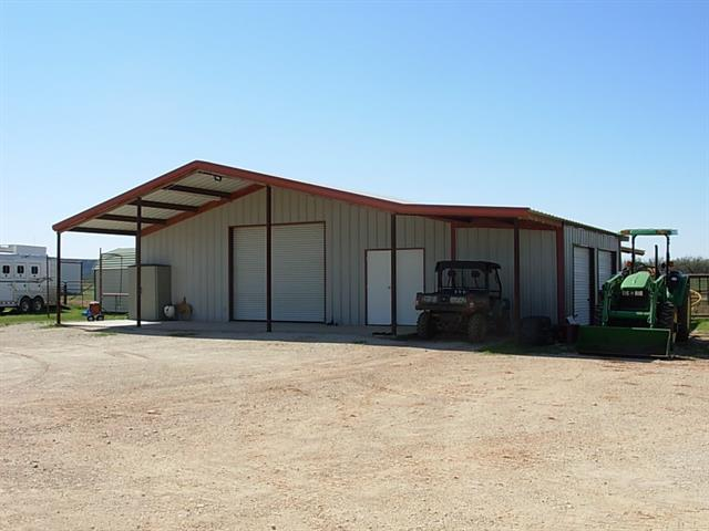 257a Fricket Avenue Abilene, TX 79602