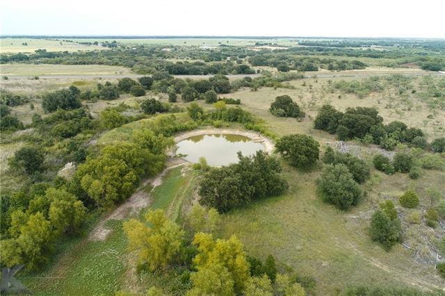 133 County Road Rising Star, TX 76471