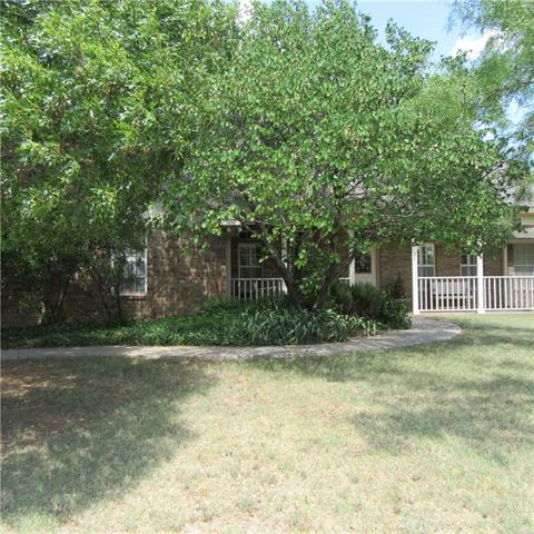 primary photo for 375 Avenida Cortez, Abilene, TX 79602, US