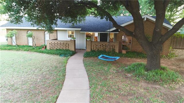 primary photo for 2150 Brookhollow Drive, Abilene, TX 79605, US