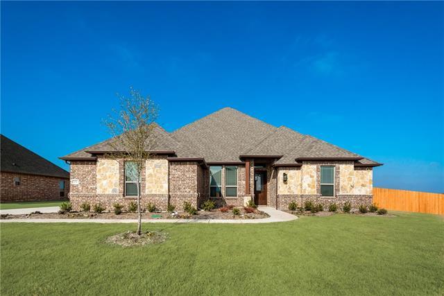 7051 Judy Drive Ovilla, TX 75154