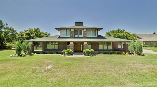 Lake Property For Sale Ennis Tx