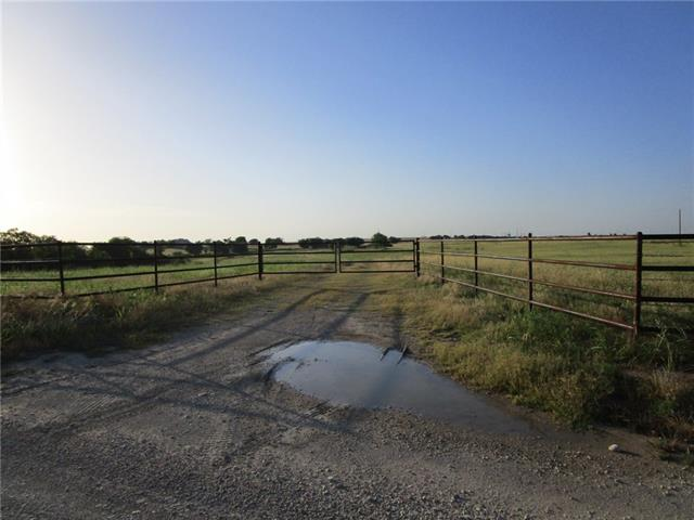 Tbd County Road 300 Muenster, TX 76252