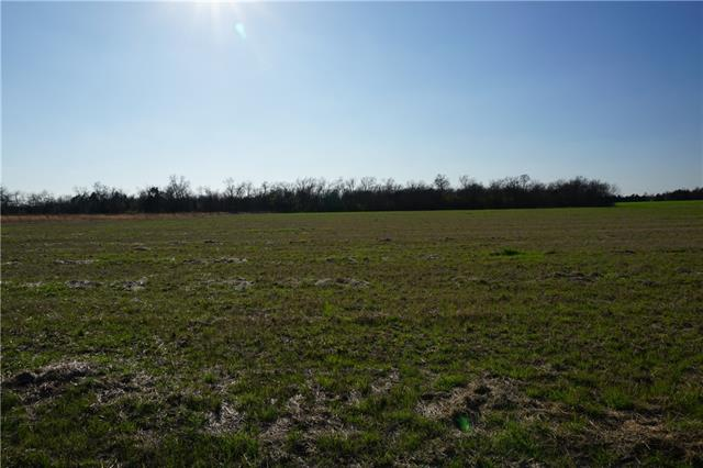 Tbd CR 3615 Honey Grove, TX 75446